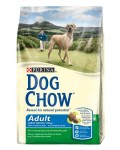 PURINA DOG CHOW Adult Large Breed sucha karma dla psów 14kg