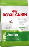 ROYAL CANIN X-Small Adult sucha karma dla psów 500g