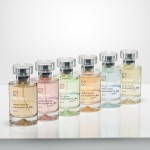 "FOLIES d'AMOUR Perfumy dla psa ""Spring Flowers"" 50ml"