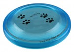 "TRIXIE Dysk Frisbee dla psa ""Dog Activity"" 23cm"