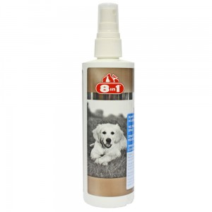 8in1 Spray do nauki czystości psa Puppy Trainer Spray 230ml