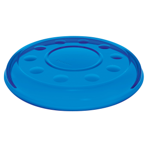 PETSTAGES Orka Mini Flyer - frisbee dla psa