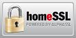 Zakupy w sklepie i-zoologiczny.pl chronione są certyfikatem bezpieczeństwa SSL