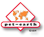 Pet Earth