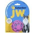 JW PET Rattle Ball _.jpg