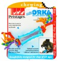 PETSTAGES Orka Mini Chew