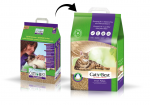 Cat's Best Żwirek Nature Gold - Smart Pellets 10l