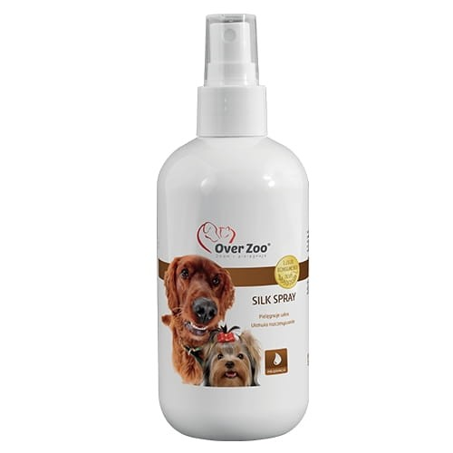 overzoo_silk_spray_250ml.jpg