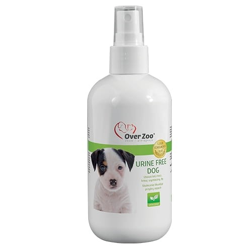 overzoo_urine_free_dog_250ml.jpg
