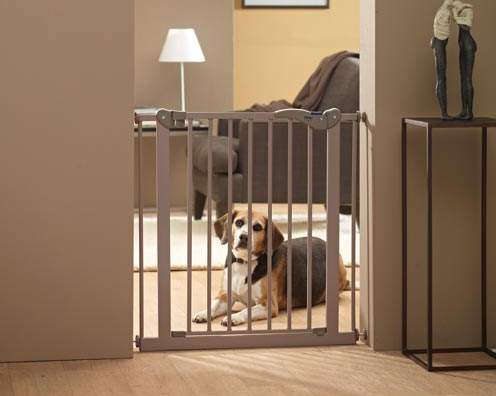 Savic Dog Barrier Dog 75cm