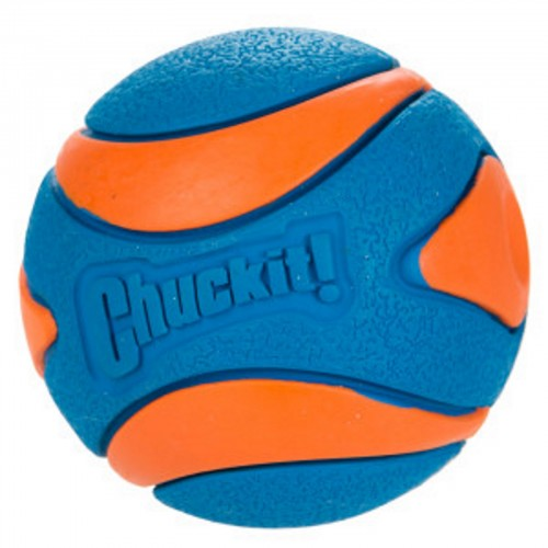 CHUCKIT! Ultra Squeaker Ball Medium.jpg