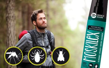 507169bb856d MOSKILEX Spray na komary