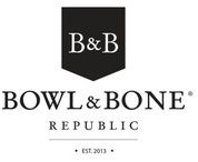 BOWL&BONE REPUBLIC